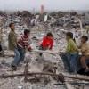 Westerse landen willen onderzoek naar oorlogsmisdaden Israël tegenhouden