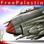 FreePalestina