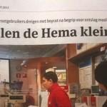 Hypocriet Hema