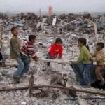 Oorlogsmisdaden Israël